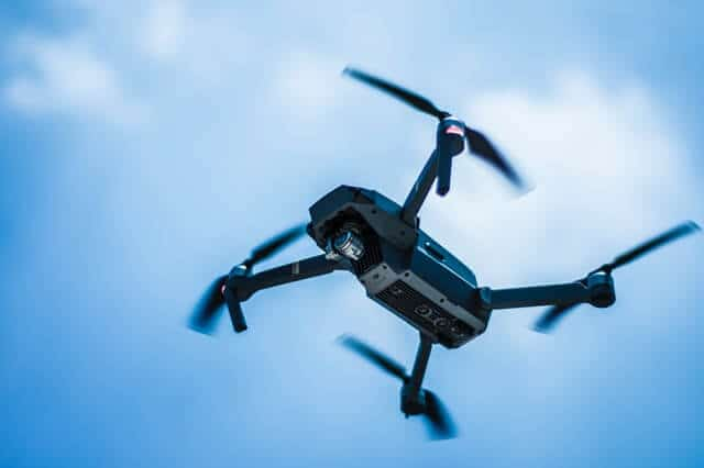 Drone sightings at Changi Airport force closure of one runway