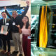 InnovPLUS FLAME Award 2019